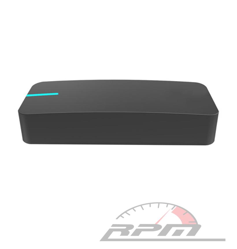 Dragy GPS Based Performance Meter   Ryan Pereira Motors